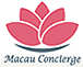 Macau Concierge