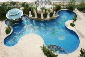 Swimming Pool_1